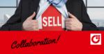 13.04.2021 Runder Tisch Marketing & Vertrieb