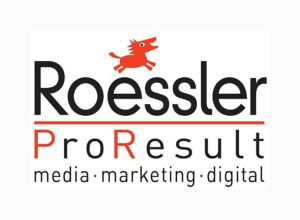 Roessler ProResult * Digital Agentur