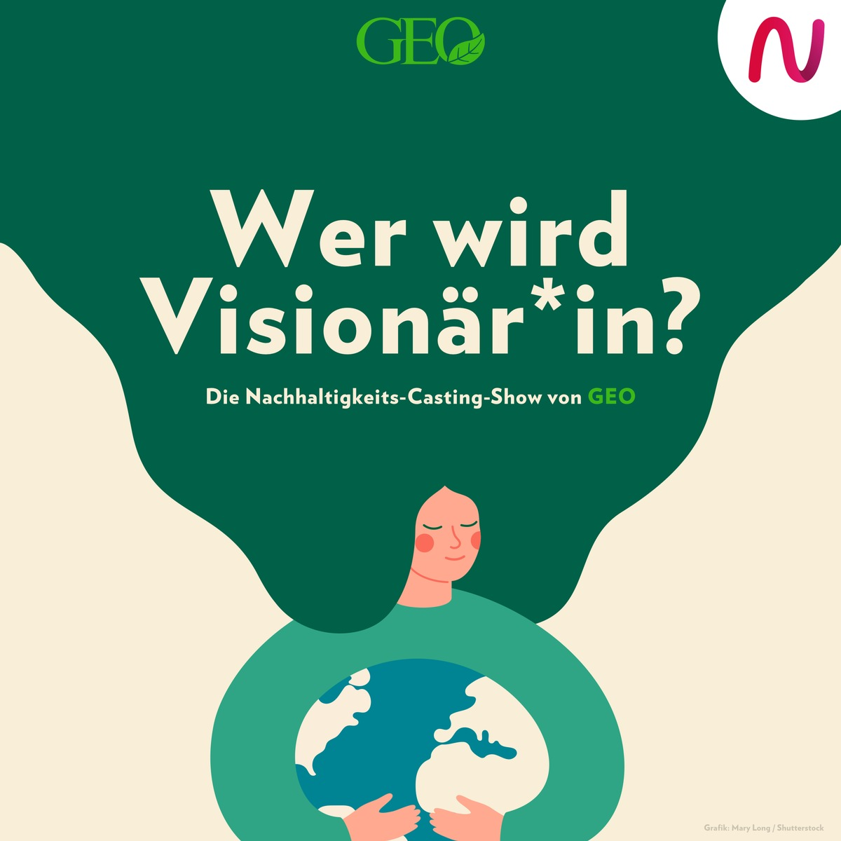 Read more about the article Wer wird Visionär*in?